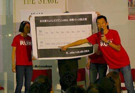 matsuzakaya_talk003.JPG