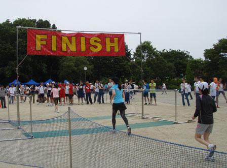 meijou_finish.jpg