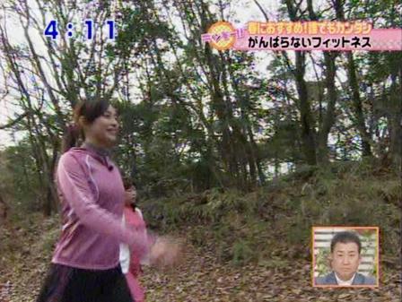 michikusa_higashiyama.jpg