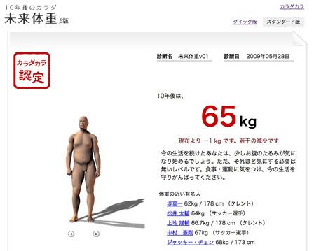 mirai_65kg.jpg