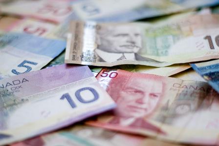moneypoint.jpg