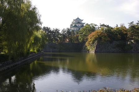 nagoyajo002.jpg