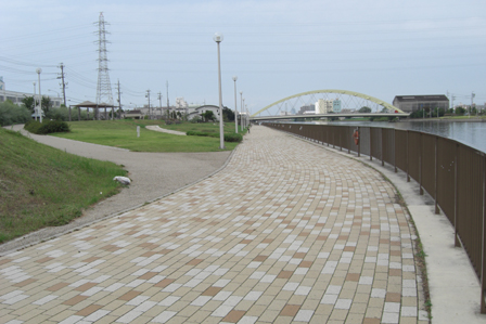 nakagawa01.jpg