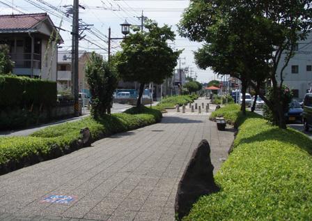 nakaiyosui.jpg