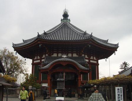 naratabi02.jpg