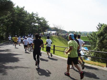 natu_course2.jpg