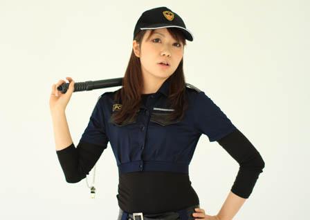 police001.jpg