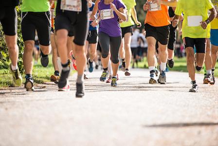 runmarathon.jpg