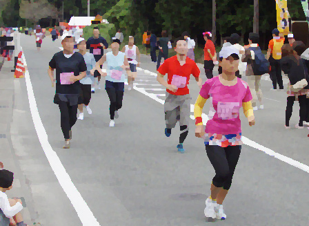 runnerimage.jpg