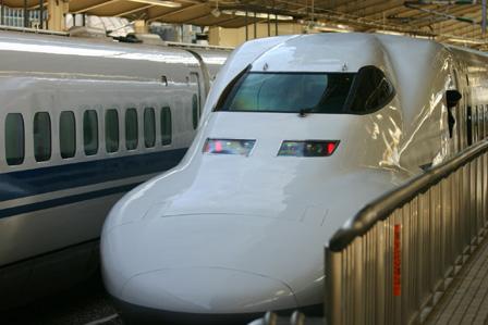 shinkansen001.jpg