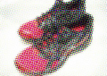 shoes001.jpg