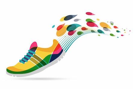 shoesrun.jpg