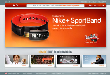 sportsband_usa.jpg