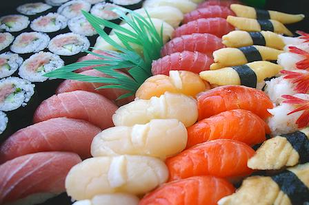 sushisushi.jpg