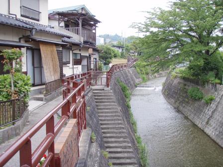 taisho_kawazoi.jpg
