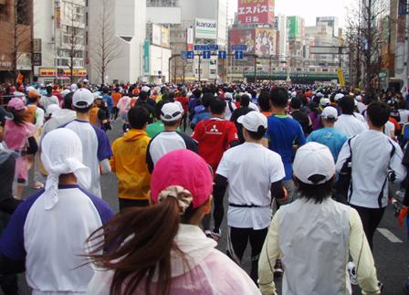 tokyohyoushi.jpg