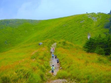 trail0001.JPG
