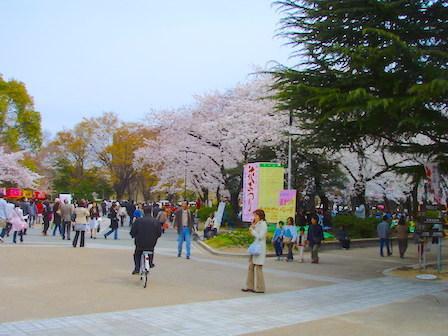 tsurumai002.JPG