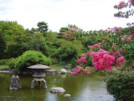 tsurumai005.jpg