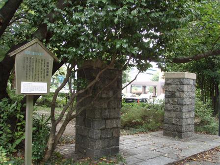 tsurumai008.jpg