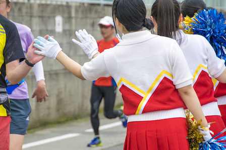 volunteer01-8228f.jpg