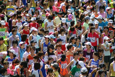 womens_marathon.jpg